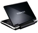 Picture of  Toshiba NB100-11L