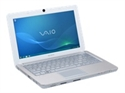 Picture of Sony VAIO W Series VPC-W12S1E W