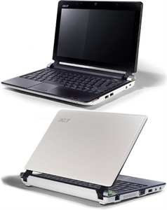 Picture of Acer Aspire ONE D250-0Bw