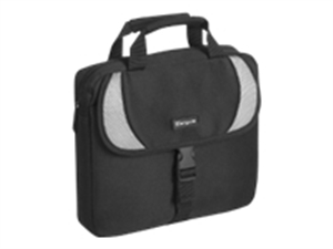 "Picture of Targus 10.2"" Sport Netbook Case Notebook"