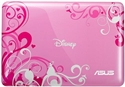 Picture of ASUS Eee PC Disney Pink