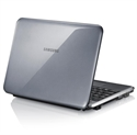 Picture of Samsung X120 Silver
