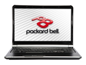 Picture of Packard Bell Easynote TJ71-RB-055UK
