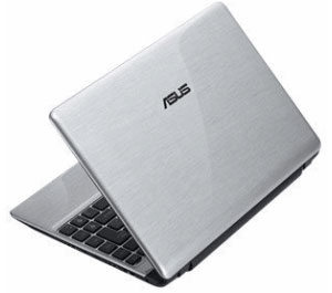 Picture of ASUS Eee PC 1201NL Seashell