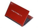 Picture of ASPIRE ONE D255 ATOM/N450B 160GB 1GB 10.1IN W7S/ANDRD RED