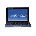 Picture of ASUS Eee PC 1015PEM Seashell (blue)