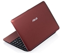 Picture of ASUS Eee PC 1015PEM Seashell (red)