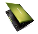 Picture of Toshiba NB500 10G Green