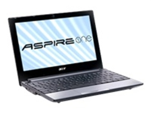Picture of Acer Aspire ONE D255E-13DQkk