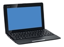Picture of ASUS Eee PC 1015CX (Black)