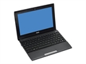 Picture of ASUS Eee PC 1025C