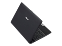 Picture of ASUS Eee PC X101CH (Black)