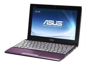 Picture of ASUS Eee PC 1025CE