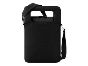 "Picture of Belkin 10.2"" Netbook Carry Case with Shoulder Strap"