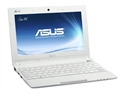 Picture of ASUS Eee PC X101CH (white)